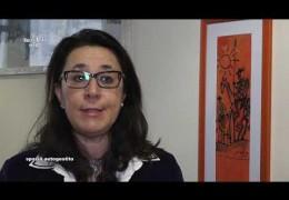 Embedded thumbnail for Voci dal Consiglio regionale Daria Pulz ADU Vd'A Ambiente Diritti Uguaglianza Valle d'Aosta