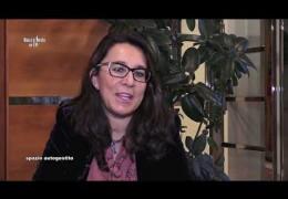 Embedded thumbnail for 2 e 3 dicembre 2019 Voci dal Consiglio Daria Pulz ADU Ambiente Diritti Uguaglianza Valle d'Aosta