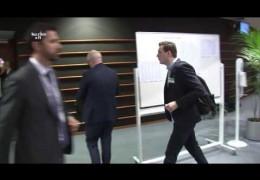 Embedded thumbnail for Voci dal Comitato europeo delle Regioni di Bruxelles