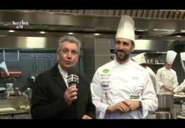 Embedded thumbnail for Servizio sulla Nazionale Italiana Cuochi