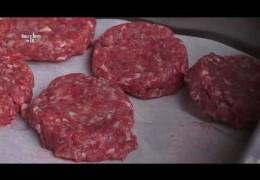 Embedded thumbnail for Fondazione Sistema Ollignan ONLUS degustazione a chilometri zero