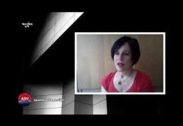 Embedded thumbnail for 21 aprile 2020 3 min con ADU VdA intervento della Consigliera comunale Carola CARPINELLO