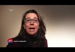 Embedded thumbnail for 13 gennaio 2020 3 min. con ADU Ambiente Diritti Uguaglianza Vd'A