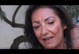 Embedded thumbnail for Presentazione del libro Caffellatte sulla pelle in ricordo di Gaia Zappia